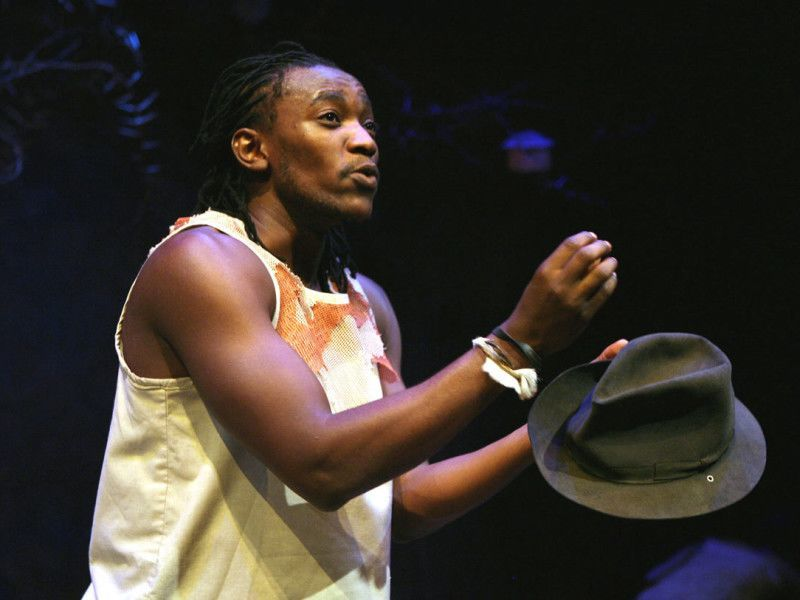 Mdu-Kweyama-Karoo-Moose